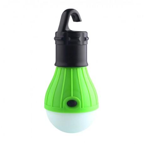 LED svetlo do stanu