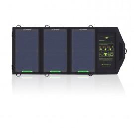 Solárna nabíjačka 15W 5V
