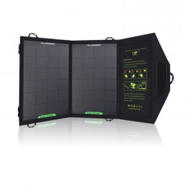 Solárna nabíjačka 8W 5V