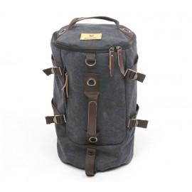 WHTDG Travel ruksak/taška