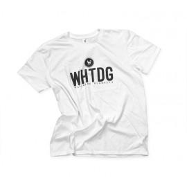 Pánske tričko WHTDG