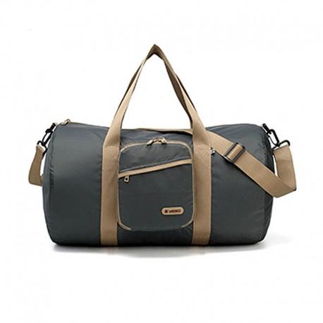 Travel Soft Bag